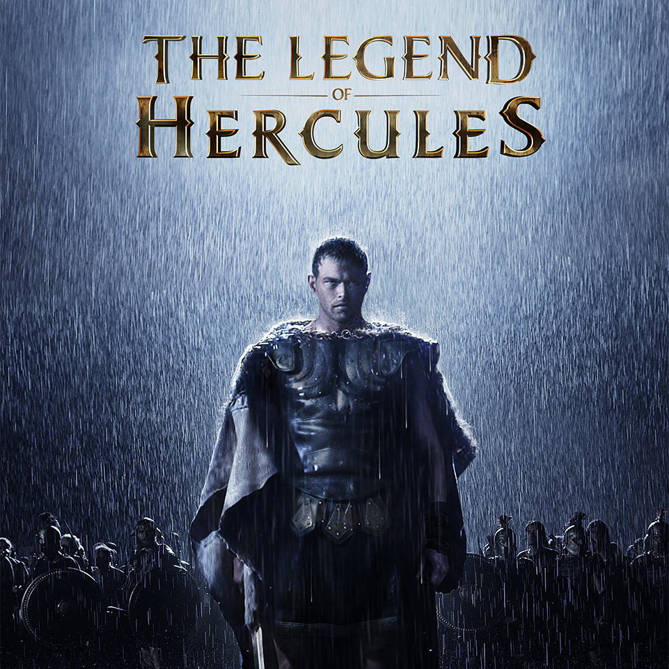 the legend of hercules game